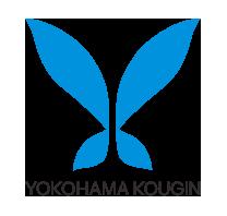 Yokohamakougin